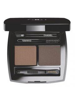 La Palette Sourcils De Chanel Шанель - Набор для макияжа бровей