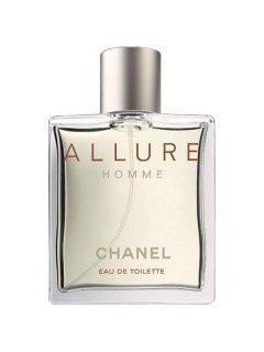 Allure Homme edt Шанель Аллюр Ом - Мужская туалетная вода