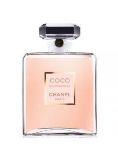Coco Mademoiselle Parfum Шанель Коко Мадмуазель Коллекция Камбон - Женский парфюм