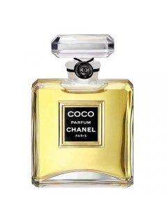 Coco parfum Шанель Коко - Женский парфюм