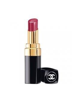 Rouge Coco Shine Шанель Руж Коко Шайн - Помада для губ увлажняющая, 3 г