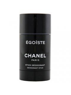 Egoiste deo stick Шанель Эгоист - Мужской твердый дезодорант