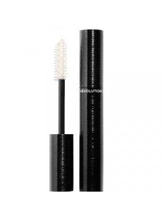 Chanel Le Volume Revolution De Chanel - Тушь для ресниц с эффектом экстремального объема, 6 мл