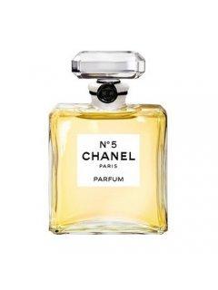 No 5 parfum Шанель № 5 - Женский парфюм