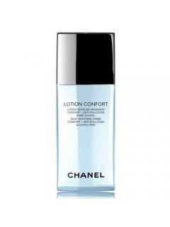 Lotion Confort Шанель Ле Конфорт - Лосьон для сухой, обезвоженной кожи