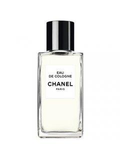 Les Exclusifs de Chanel Eau de Cologne Шанель - Женский одеколон