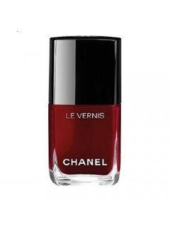 Le Vernis  Longwear Nail Colour  Шанель Нейл Колор - Стойкий лак для ногтей, 13 мл