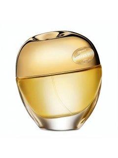 Golden Delicious Skin Hydrating edt Донна Каран Би Делишес - Женская туалетная вода