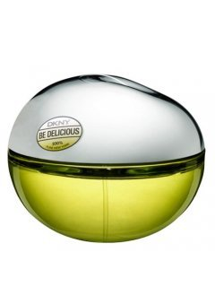 Be Delicious edp Донна Каран Би Делишес - Женская парфюмированная вода