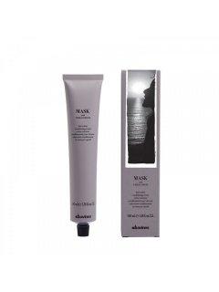 Davines Mask with Vibrachrom - Крем-краска для волос 100 мл