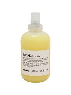EHC DEDE Давинес - Деликатный спрей-кондиционер для ежедневного использования