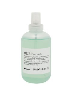 EHC MELU Давинес - Термозащитный спрей, смягчающий волосы и придающий блеск
