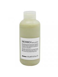EHC MOMO Давинес - Увлажняющий крем