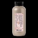 Davines More Inside This is a Texturizing Serum - Текстурирующая сыворотка для блеска и мягкости волос