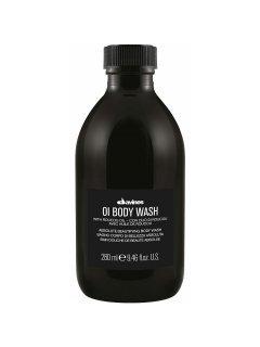 OI Давинес - Гель-душ для тела