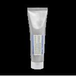 Davines SU Aftersun - Освежающий крем после загара для лица и тела