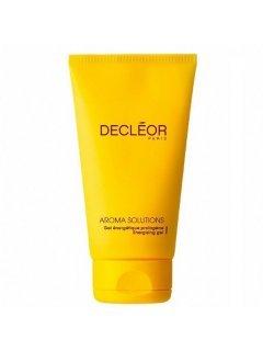 Aroma Solutions Energising Gel Face & Body Деклеор Арома Солюшнс - Тонизирующий гель для кожи лица и тела