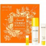 Decleor Smooth Yourself Beautiful Gift Set - Подарунковий набір