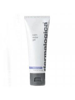 Dermalogica Ultracalming Water Gel - Успокаивающий увлажняющий гель для лица