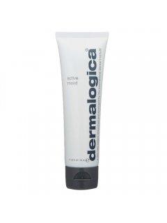 Dermalogica Active Moist - Активный увлажняющий крем для лица и шеи