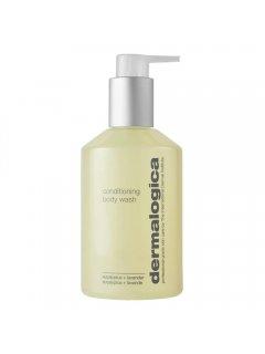 Dermalogica Conditioning Body Wash - Питательный гель для душа