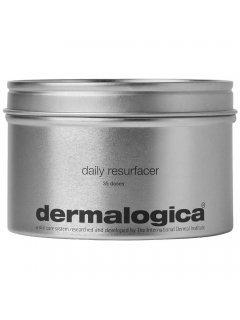 Dermalogica Daily Resurfacer - Ежедневная шлифовка кожи уп/35 шт