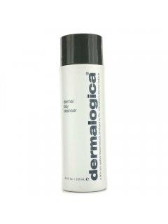 Dermalogica Dermal Clay Cleanser - Глиняный очиститель для кожи лица и шеи