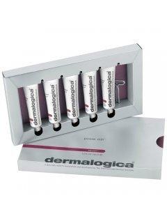 Dermalogica power rich - Мощный укрепляющий крем против старения  50 мл/5тюб.