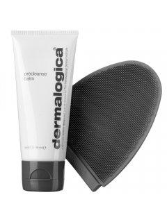 Dermalogica Precleanse Balm - Бальзам-очиститель для лица