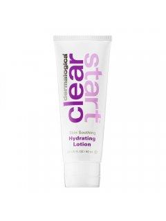 Dermalogica Clear Start Skin Soothing Hydrating Lotion  - Успокаивающий лосьон для лица