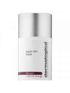 Dermalogica Age Smart Super Rich Repair - Суперпитательный увлажняющий крем