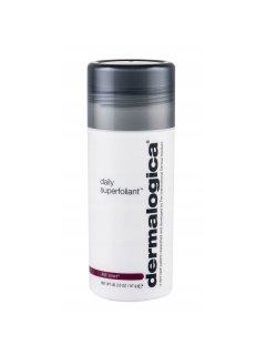 Dermalogica Daily Superfoliant - Ежедневный суперфолиант для лица