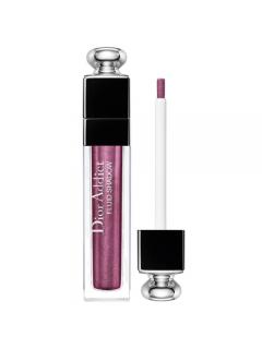 Addict Eyeshadow Fluid Диор - Жидкие тени для век, 6 мл