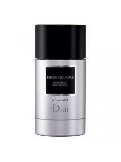 Homme deo stick Диор Хом - Мужской дезодорант