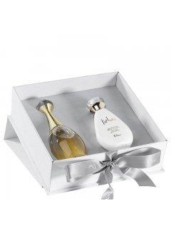 J'Adore Gift Set Диор Жадор - Женский подарочный набор