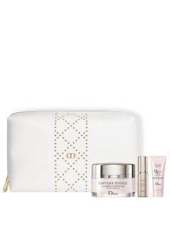 Dior Capture Totale Multi-Perfection Creme Set - Подарочный набор