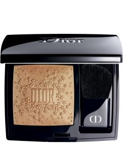 Dior Rouge Blush Midnight Wish - Румяна, 4 г