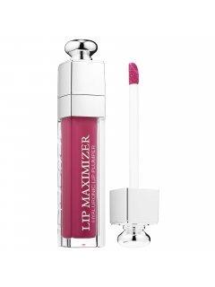 Dior Addict Lip Maximizer - Блеск для губ, 6 мл