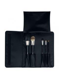Backstage Brush Set - Диор Бэкстейдж Браш Сет - Набор кисточек для нанесения макияжа