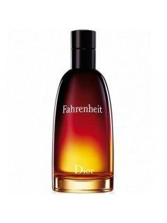 Fahrenheit edt Диор Фаренгейт - Мужская туалетная вода