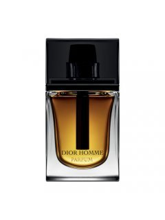 Homme Parfum Диор Ом - Мужской парфюм