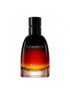 Fahrenheit Le Parfum edp Диор Фаренгейт Лё Парфум - Мужская парфюмированная вода (2014)