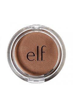 Essential Sunkissed Glow Bronzer Эльф Санкиссед Бронзер - Бронзер для лица, 4.8 г
