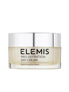 Elemis Pro-Collagen Definition Day Cream - Дневной лифтинг-крем для лица