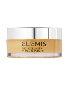 Elemis Pro-Collagen Cleansing Balm - Бальзам для умывания