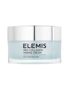 Elemis Pro-Collagen Marine Cream - Крем для лица с морскими водорослями