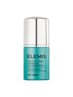 Elemis Pro-Collagen Advanced Eye Treatment - Лифтинг-сыворотка для век