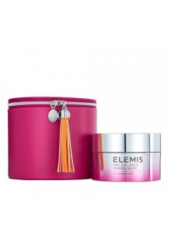 Elemis Pro-Collagen Marine Cream Limited Supersize - Крем для лица в косметичке