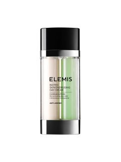 Elemis Biotec Day Cream Combination - Дневной крем для комбинированной кожи