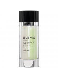 """Elemis Biotec Skin Energising Cream - Дневной крем """"Активатор Энергии"""""""